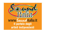 sound italia